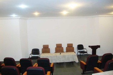 salle-conferences-03